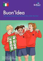 Buon'Idea: time saving resources and...