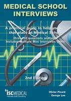 Medical School Interviews: a ...