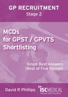 MCQs for GPST / GPVTS Shortlisting ...