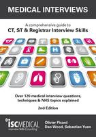 Medical Interviews - a Comprehensive...