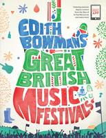 Edith Bowman's Great British Music...