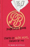 The Pointless Book: Started by Alfie...