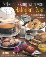 Perfect Baking with Your Halogen ...