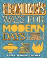 Grandma's Ways for Modern Days:...