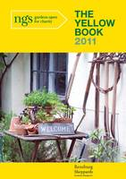 The Yellow Book: Gardens Open for...