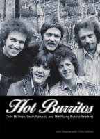 Hot Burritos: The True Story of...