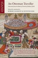 An Ottoman Traveller: Selections from...