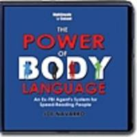 The Power of Body Language: Instantly...