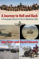 A Journey to Hell and Back: A...
