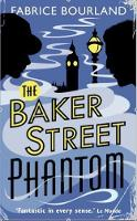 The Baker Street Phantom