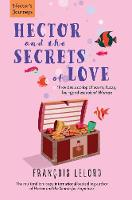 Hector &amp; the Secrets of Love