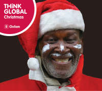 Think Global: Christmas