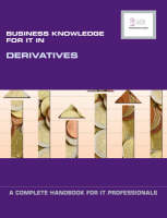 Business Knowledge for IT in...