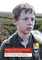 Great Expectations: EMC Full Text