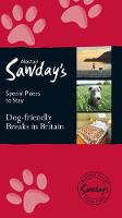Dog Friendly Breaks in Britain:...