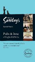 Pubs & Inns of England and Wales:...