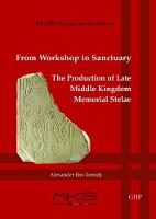 From Workshop to Sanctuary the...