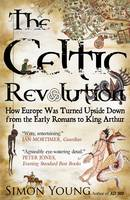 The Celtic revolution