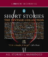Short Stories: the Vintage Collection