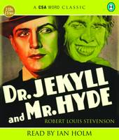 The Strange Case of Dr. Jekyll and ...
