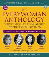 The Everywoman Anthology