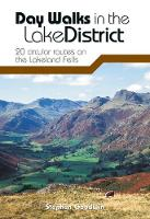 Day Walks in the Lake District: 20...