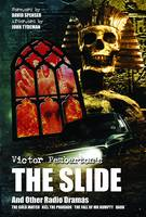 Victor Pemberton's The Slide (And...