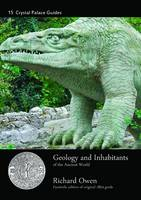 Geology and Inhabitants of the ...