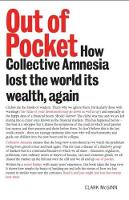 Out of Pocket: How Collective Amnesia...