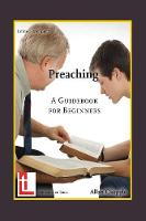 Preaching: A Guidebook for Beginners