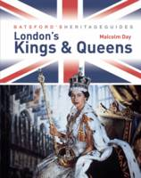 London's Kings & Queens