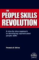 The People Skills Revolution: A...