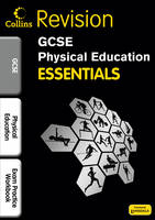 Physical Education: Revision Workbook...