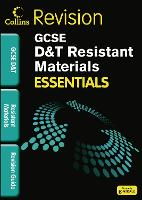 Resistant Materials: Revision Guide