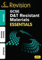 Resistant Materials: Revision Workbook