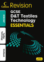 Textiles Technology: Revision Workbook