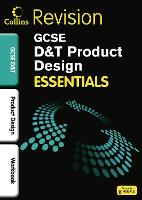 Product Design: Revision Workbook