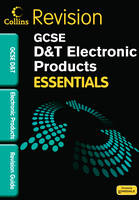 Electronic Products: Revision Guide