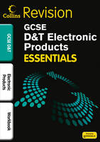 Electronic Products: Revision Workbook
