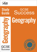 Geography: Study Guide