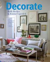 Decorate: 1000 Professional Design...