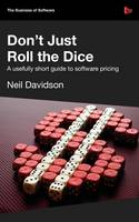 Don't Just Roll The Dice - A usefully...