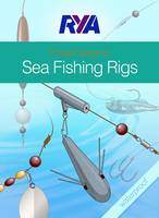 RYA Pocket Guide to Sea Fishing Rigs
