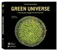 Green Universe: A Microscopic Voyage...