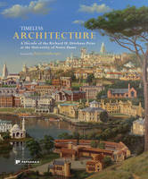 Timeless Architecture: A Decade of ...
