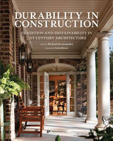 Durability in Construction: ...