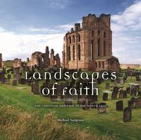 Landscapes of Faith: The Christian...