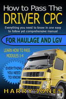How to Pass the Driver CPC