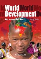 World Development: A Core Text