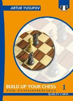 Build Up Your Chess: The ...